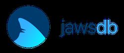 jawsdb Logo